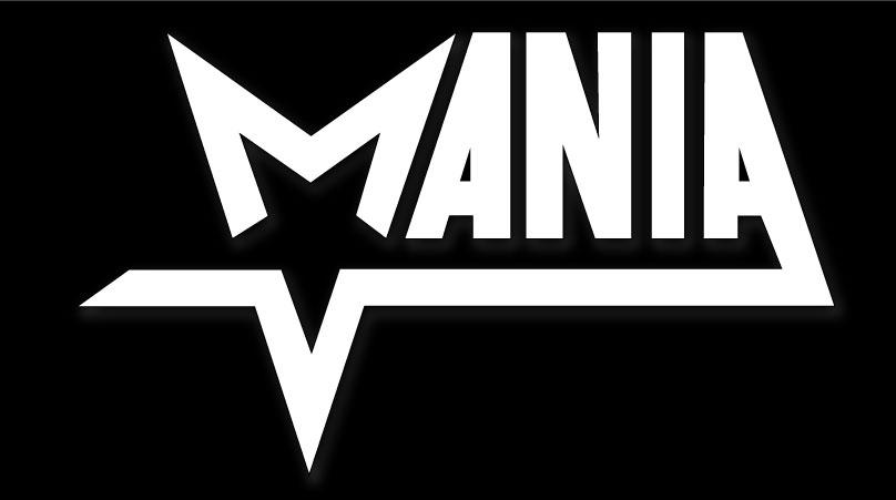 Mania Entertainment